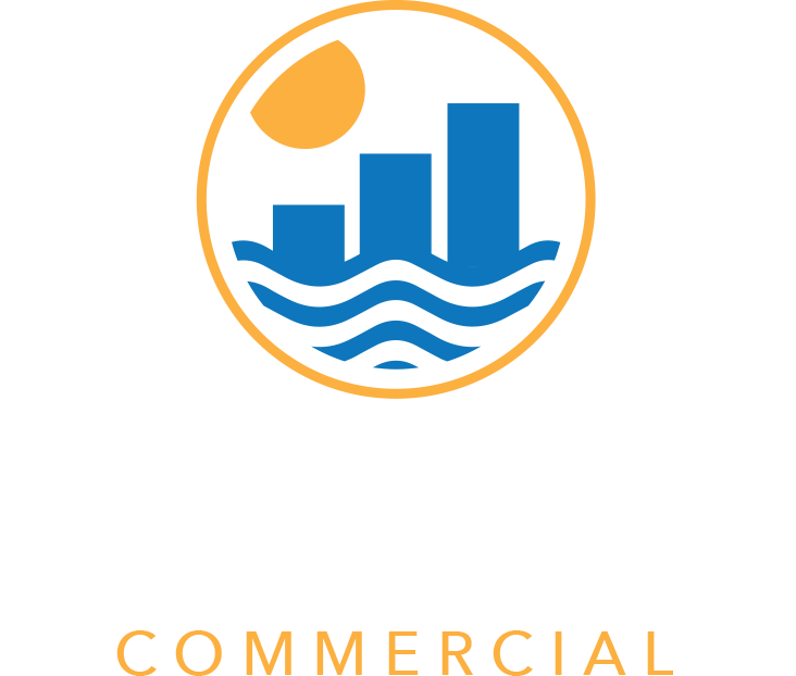Coastal Commercial